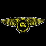 logo_1-ca