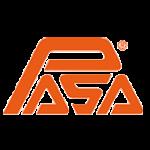 logo_3-pa