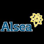 logo_5-als
